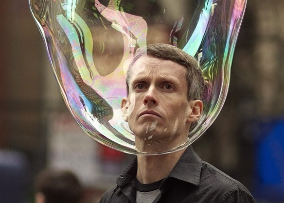 bubble-e1348721378573