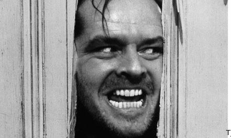 resident-psychopath