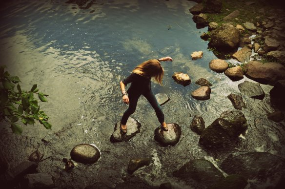 step_stones